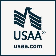 USAA Auto Insurance Login Information